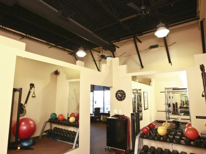 Fitness0U1W2543