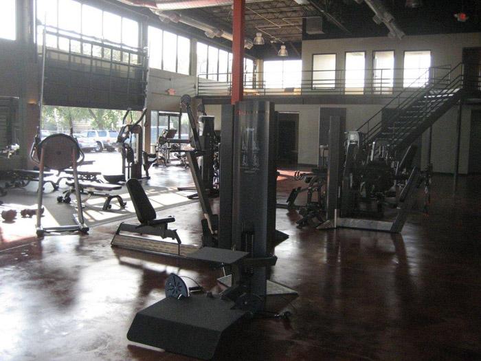 sweat3